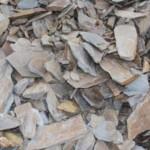 417846187_1_644x461_kamien-murowy-ogrodowy-naturalny-dekoracyjny-lupek-z-nowej-kopalni-strzegom