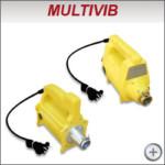 MULTIVIB_m