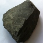 bazalt (1)