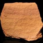 piaskowiec_111a