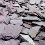 plum-slate-3550-30-50-1024x768
