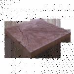 kwadrat-duzy-1459577049