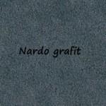 Semmelrock_Nardo_kostka_brukowa_grafit.jpg_1216690857