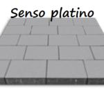 Senso_Platino_warstwa3D_2015_v2_200x133px.png_1091229426